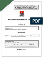 Informe1_Dispositivos
