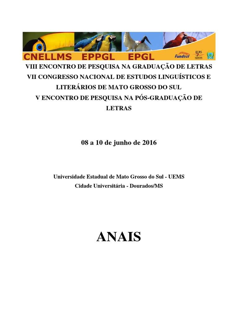 4f4e2809a cnellms 2016.pdf