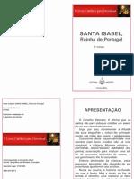 01_Santa Isabel de Portugal