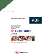 A1-A2.pdf