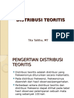 Teori_Prob_Distribusi_Teoritis__sesi_6 (1)