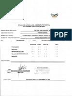 IMG_20190114_0003.pdf