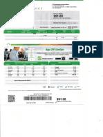 IMG_20190111_0002.pdf