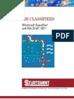 Sturt_AirClassifier