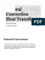 Natural Convection Heat Transfer.pptx