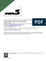 317395420-Acerca-del-estado-la-democratizacion-y-algunos-problemas-conceptuales-Una-perspectiva-latinoamericana-con-referencias-a-paises-poscomunista (1).pdf