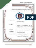 94766187-ESTUDIO-DE-PREFACTIBILIDAD-PARA-LA-INSTALACION-DE-UNA-PLANTA-PROCESADORA-DE-LECHE-Y-PRODUCTOS-LACTEOS-EN-LA-PROVINCIA-DE-HUANCABAMBA-PIURA.docx