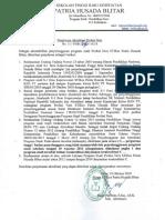 Penjelasan Akreditasi Ners-STIKes Patria Husada Blitar (1)