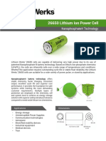 26650-Power-Cell-010419