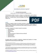 ESTUDIO DE LA EVASIÓN FISCAL.pdf