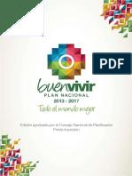 PLAN NACIONAL DEL BUEN VIVIR.pdf