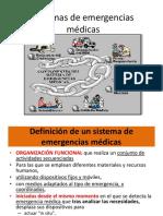 Sistemas de Emergencias Medicas.ppt