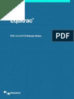 PCC 4.2.3.0173 Hotfix Release Notes.pdf