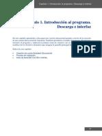1_Capitulo1_Interfaz