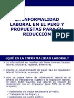 Ley de Regimen Laboral_MYPE