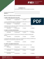 formato_1.pdf