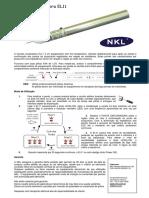 Manual_EL11.pdf