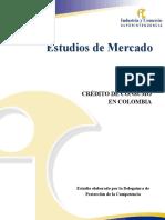 5. Crédito de Consumo DPC.pdf