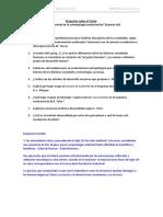 03-PREGUNTAS Antropo Evolucionista- G. Gil.pdf