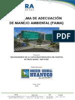 LBB_PAMA2