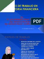 Papeles Trabajo - Legajos.ppt (1)