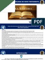 teologia 1