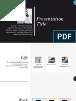 Biography presentation.pptx