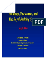 royal-sept2004.pdf