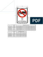 señal restrictiva.docx