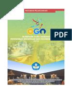 Pedoman OGN Dikmen & Diksus Tahun 2019