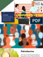 SOCIEDAD COOPERATIVA_CONTA.pptx