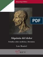 alquimia del dolor- luis montiel.pdf