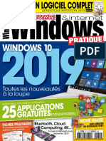 [ Www.T9.Pe ] Windows Internet Pratique - Janvier 2019