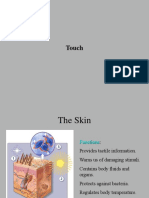 touch (1).ppt
