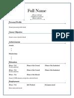 Standard-CV-Template-18.docx