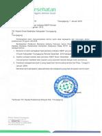 24. tulungagung.pdf