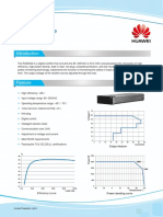 R4830G2.pdf