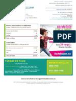 Estado_de_Cuenta501221882928-5