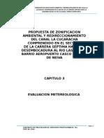 CAPITULO 3- Evaluacion Metereologica 19-11-16