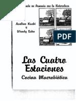 macrobiotica las 4 etapas de la vida.pdf