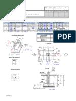 Manual de Inst Entrepiso Web 25 Feb 2015 Plano Plycem
