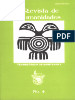 aron-esp.pdf