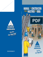 MANUAL DE CONSTRUCCION.pdf