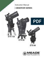 Etx 80-90-125 Observer Manual-lo