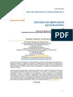JSN.-Estudio-de-mercados-agroindustriales.pdf