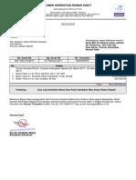 INV-4 Biaya Tiket Surveior_RSUD. Caruban Kabupaten Madiun