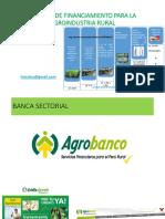 Fuentes-de-Financiamiento-para-la-Agroindustria-Rural.pdf
