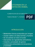 MICOTOXINAS EN ALIMENTACION.ppt
