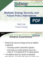 2_EnergyPolicy