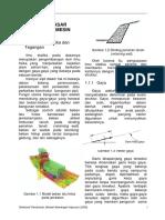 bab-1-dasar-dasar-kejuruan.pdf